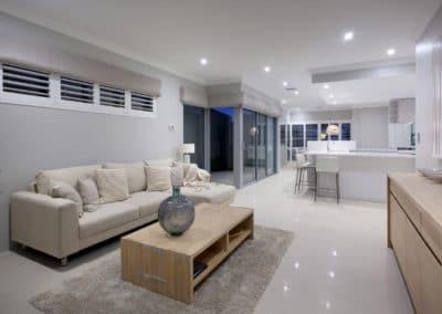 Vision Decor interior