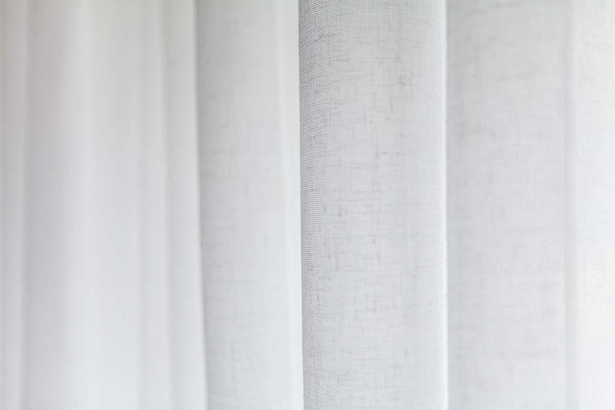 perth curtains