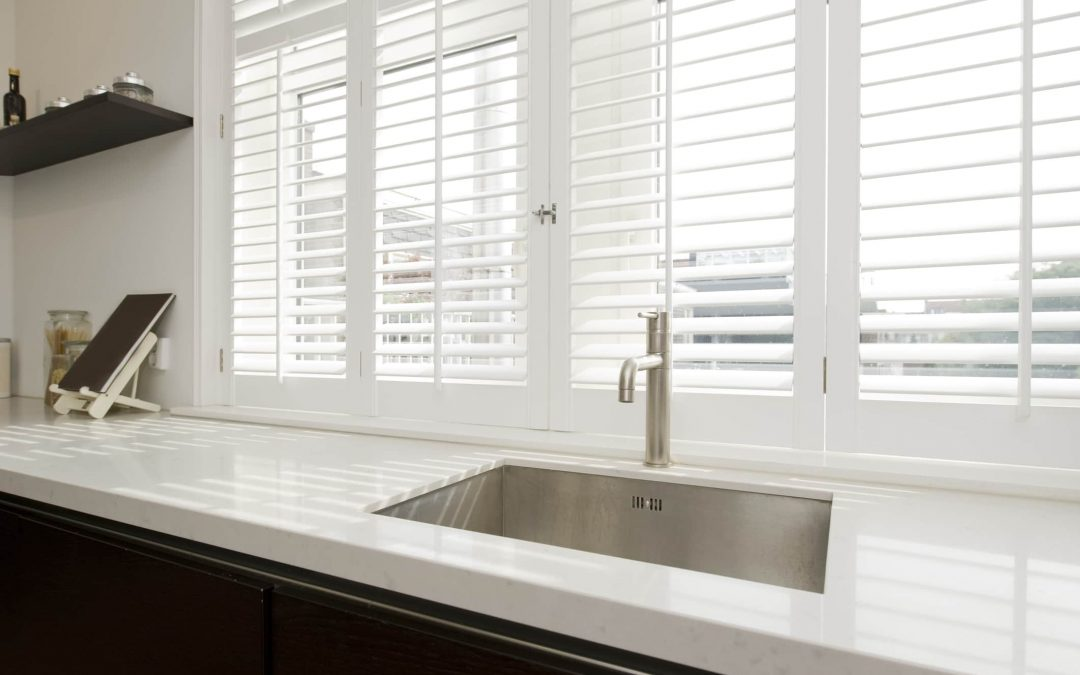 Which Window Shutters Suit My Home?
