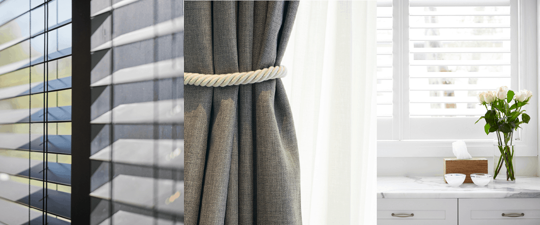 blinds-curtains-shutters